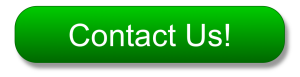 Contact-Us-Green3