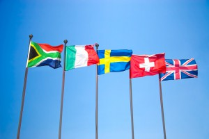 country flags_2_seamless