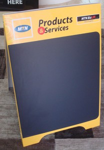 mtn-service-sandwich-boards-price