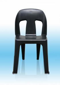 afri chair