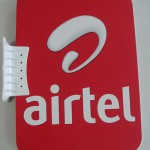 Airtel-corex-stick-out-sign-150x150