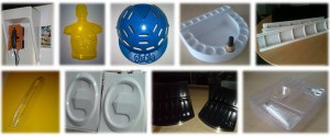 CUSTOM VAC FORMED PRODUCTS 2