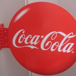 Coca-cola-Lollipop-stick-out-sign-150x150