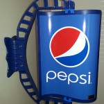 Pepsi_spin_sign-150x150