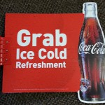 coca-cola-corex-stick-out-sign-150x150