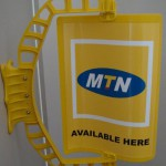 mtn_spin_sign-150x150